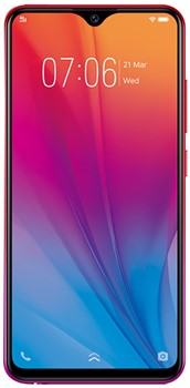 Vivo Y91c Specifications and price in Pakistan