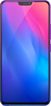 Vivo Y89 Specifications and price in Pakistan