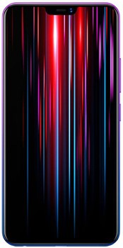Vivo Z1 Lite Specifications and price in Pakistan