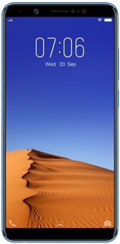 Vivo Y71i Specifications and price in Pakistan