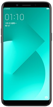 Oppo A83 4GB Specifications and price in Pakistan