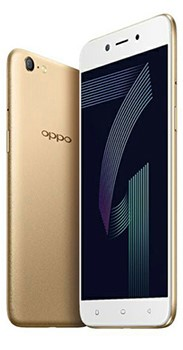 Oppo A71 Specifications and price in Pakistan