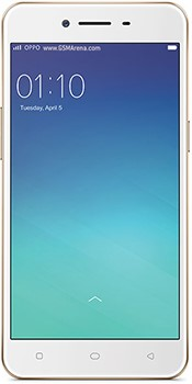 Oppo A37 Specifications and price in Pakistan