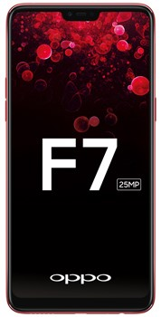 Oppo F7 128GB Specifications and price in Pakistan