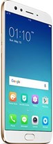 Oppo F3 Plus Comparison of Specifications and price with
