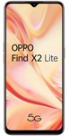 Oppo Find X2 Lite Comparison of Specifications and price with