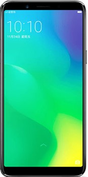Oppo A79 Specifications and price in Pakistan