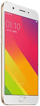 Oppo A59 Specifications and price in Pakistan