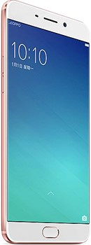 Oppo R9 Plus Specifications and price in Pakistan