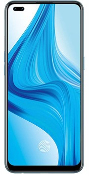 Oppo F17 Pro Specifications and price in Pakistan