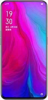 Oppo Reno Specifications and price in Pakistan