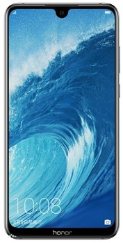Honor 8X Max Specifications and price in Pakistan