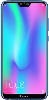 Honor 9i Specifications and price in Pakistan