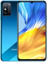 Honor X10 Max 5G Specifications and price in Pakistan