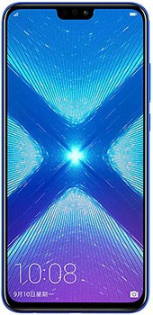 Honor 8X Specifications and price in Pakistan