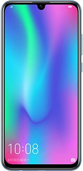 Honor 10 Lite Specifications and price in Pakistan