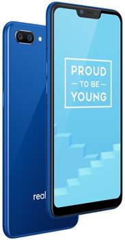 Realme C1 Specifications and price in Pakistan