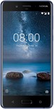 Nokia 8 Specifications and Price in Pakistan