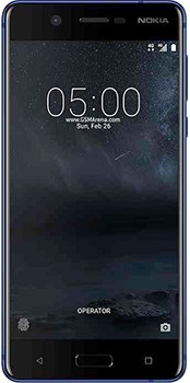 Nokia 5 Specifications and price in Pakistan