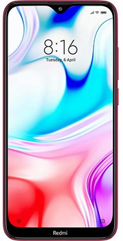 Xiaomi Redmi 8 Specifications and price in Pakistan