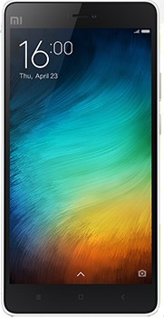 Xiaomi Mi 4i Specifications and price in Pakistan