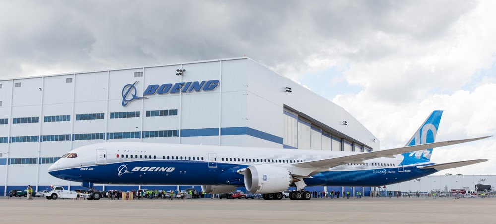 Boeing CEO: Denis Muilenburg resigns because of 737 Max crisis