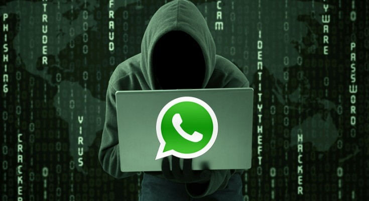 Pakistan contacts WhatsApp over reports of cellphone hack