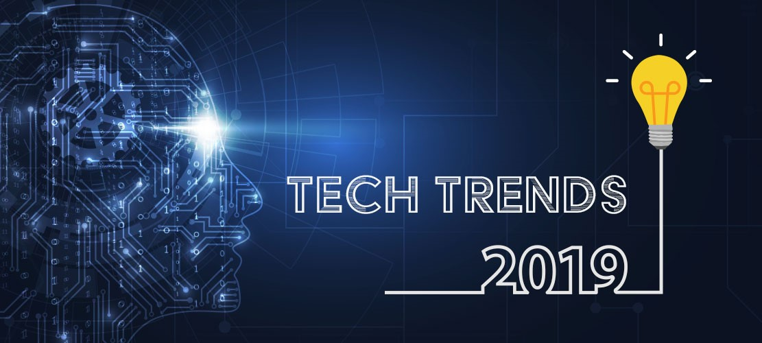 Countdown: The 10 most important tech trends in Pakistan for year 2019