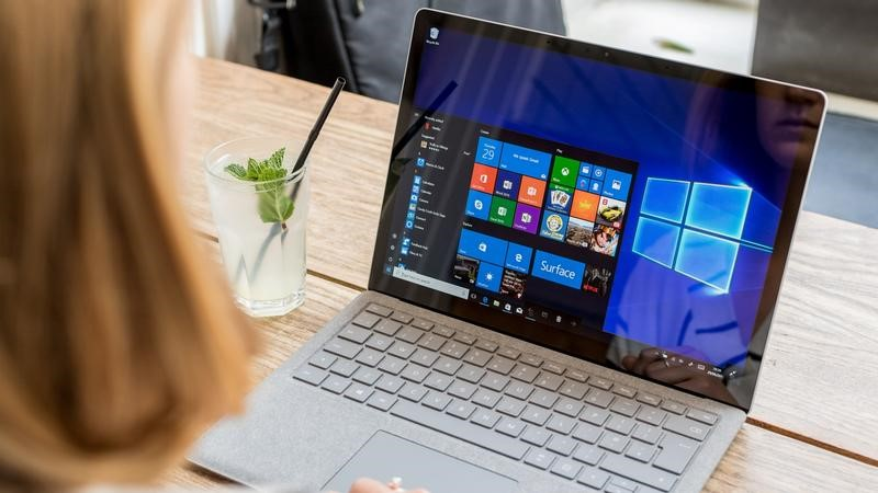 How long Windows 10 will last before you need to replace it: 3 facts to know