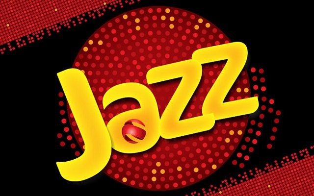 Jazz TV launches exciting new features for customers