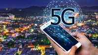 Meet Qualcomms X60: the modem that will power 5G phones in 2021