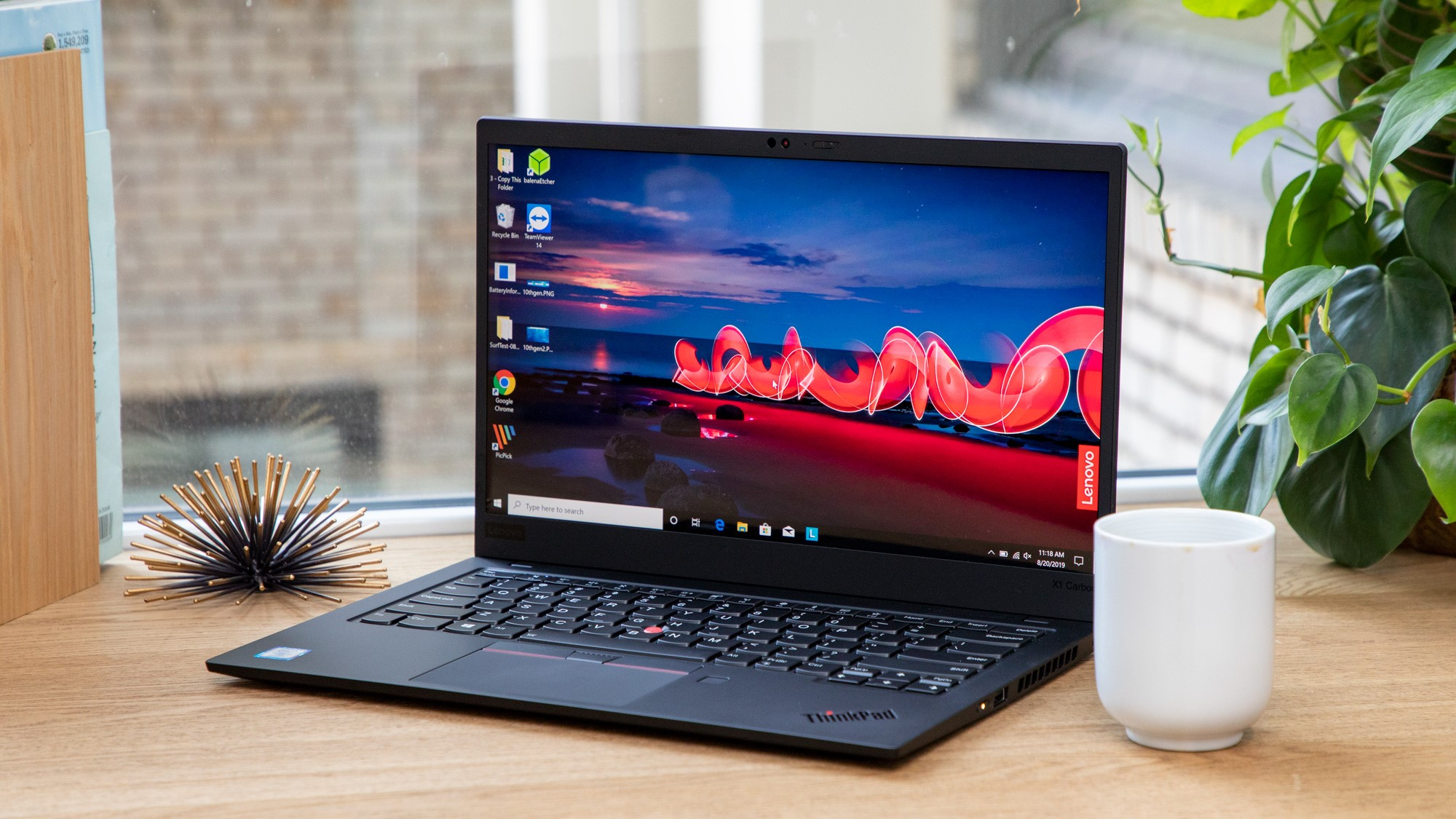 These are favorite laptops for Pakistan of year 2020 so far