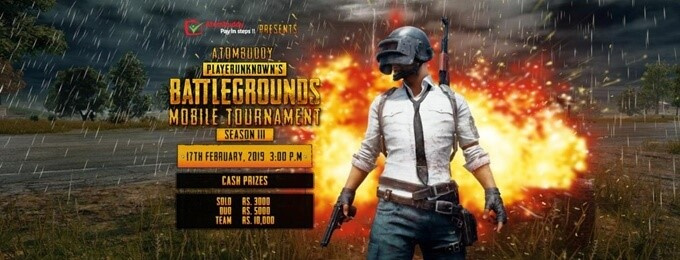 Here is How You Can Still Play PUBG Mobile in Pakistan Guide
