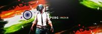 Indian Gamer Spends Rs 1.6 Million on PUBG Mobile