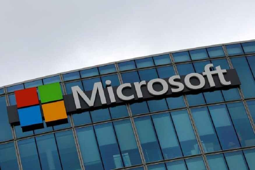 CAA: Microsoft boss calls Indias new citizenship law :sad