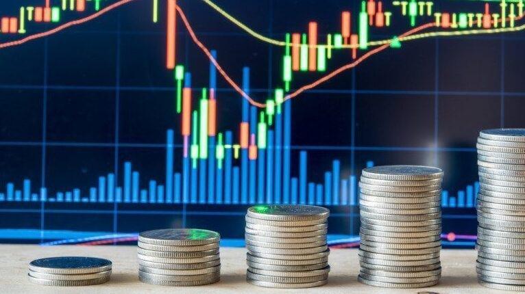 Pakpublishers detailed analysis on Pakistan economy till now