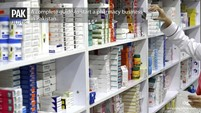A complete guide to start a pharmacy business in Pakistan