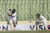 Bangladesh want T20I tour of Pakistan before making Test decision