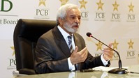 Ehsan Mani reviews Pakistan crickets performance in 2019