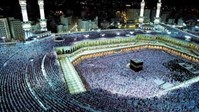 The Complete Guide to Hajj for 2020