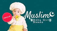 72 Awesome Muslim Girls Names to Follow in 2020 Graded and Ranked