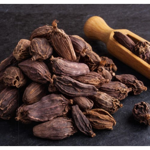 6 amazing health benefits of black cardamom