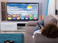 Sell your old TV: 7 easy steps to maximize your profit