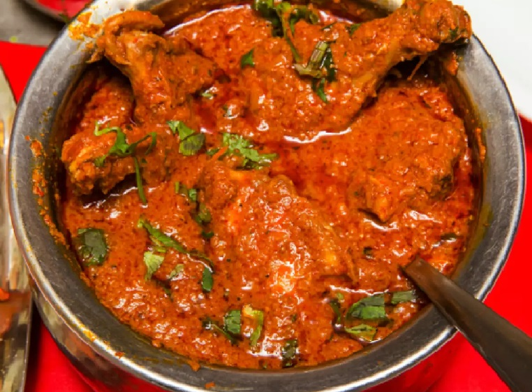 Masala Chicken, Masala Chicken Recipe. Masala Chicken Cooking recipe