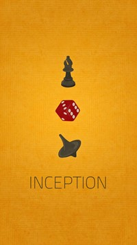 Inception Movie Wallpaper